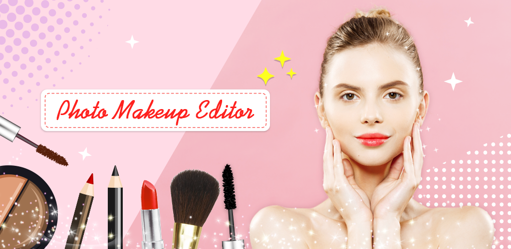 Makeup Photo Editor Makeup Camera Makeup Editor Photo Makeup Camera Makeup Best Face Products