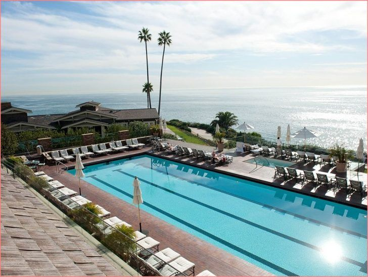 Seaside Hotels Ocean View In Laguna Beach Also Beachfront Ca 53 Amazing Images Of