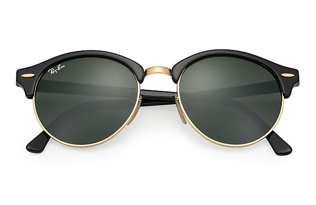 lunette homme soleil ray ban