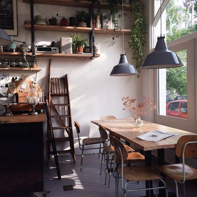 Living Kitchen Pinterest Küche - küchentische und stühle