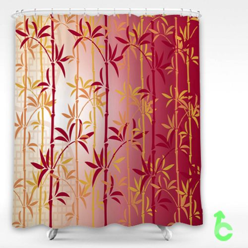 #Chinese #Lunar #Shower #Curtain #showercurtain #decorative #bathroom #creative #homedecor #decor #present #giftidea #birthday #men #women #kids #newhot #lowprice #cover #favorite #custom #friend