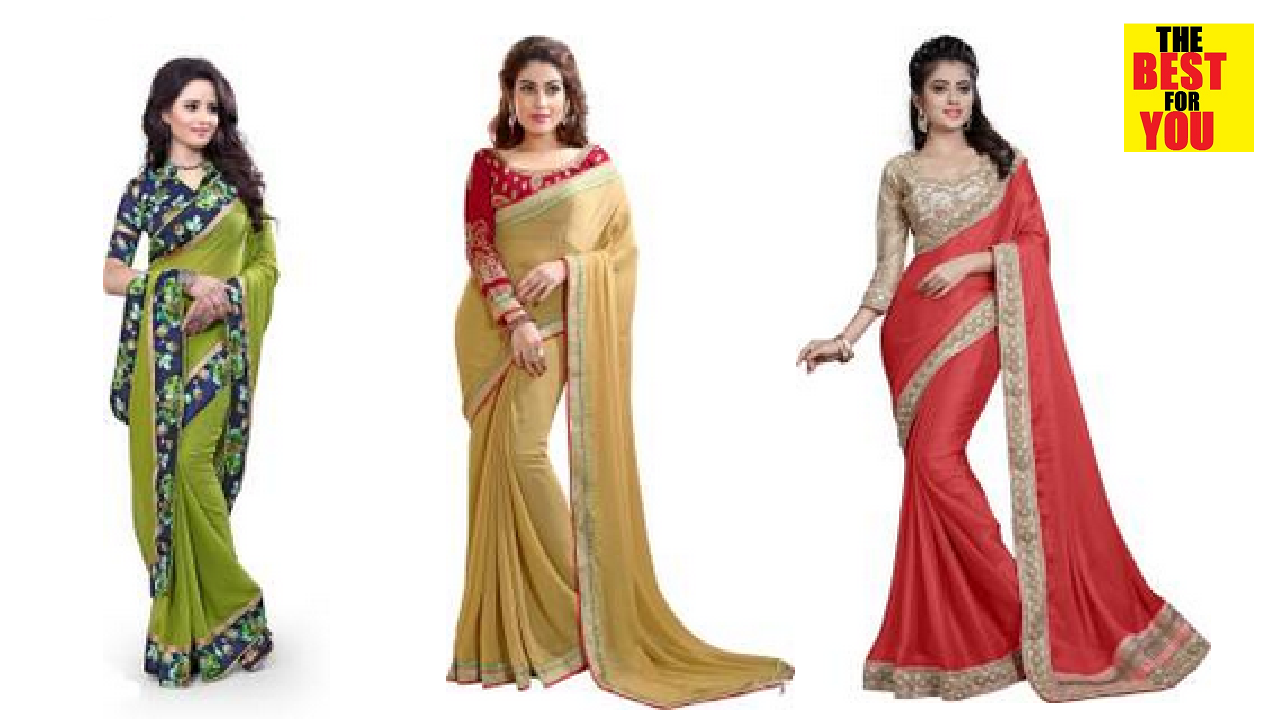 c54c2060ca Indian Bridal Wedding Saree Designs, amazon shopping online sarees, flipkart  shopping online sarees