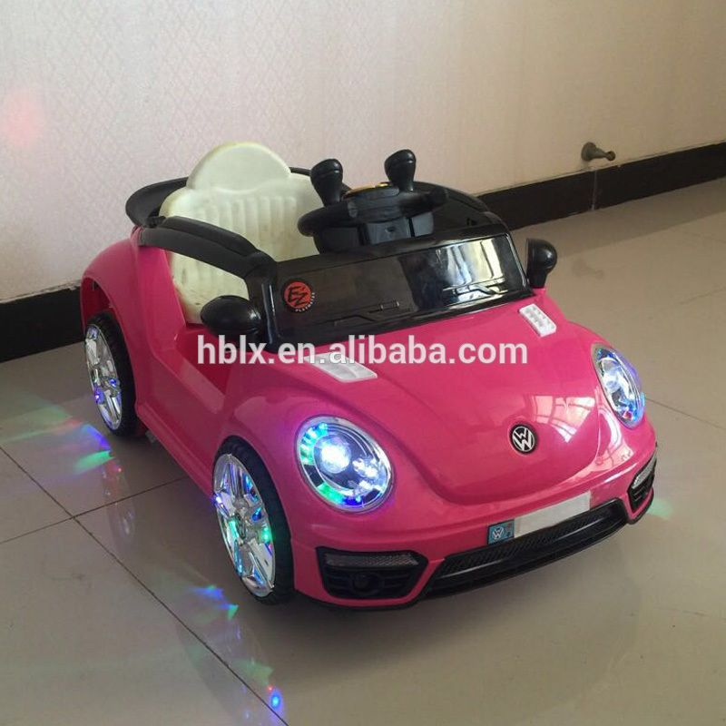check out this product on alibabacom appvw beetle 12 volt ride on