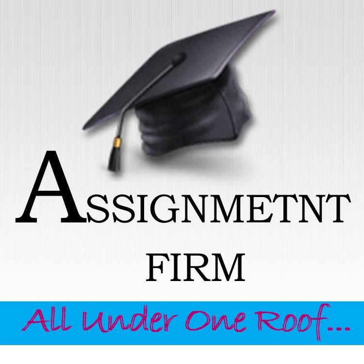 Need help with your Assignments, Essays and Report Writing? We are