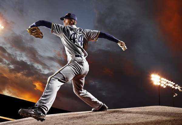http://www.studio563.com/andy/wp-content/uploads/100825sg ...