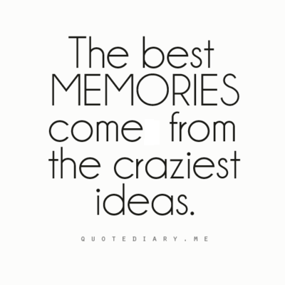 The Best Memories Memories Quotes Quotes About Friendship Memories Quotes To Live By