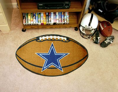 Square Area Rugs  click twice for updated pricing and more info Dallas Cowboys Football Rug