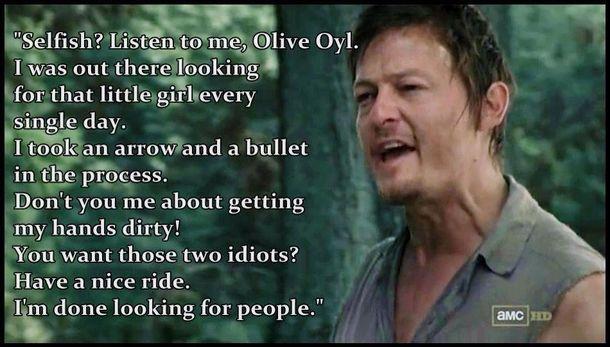 Best Walking Dead Quotes Best Walking Dead Quotes (30 Quotes) | Walking dead | The Walking  Best Walking Dead Quotes