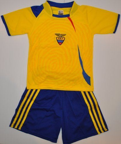 81602a184 Pin by PerUsa Sporting on Children s Soccer Jerseys