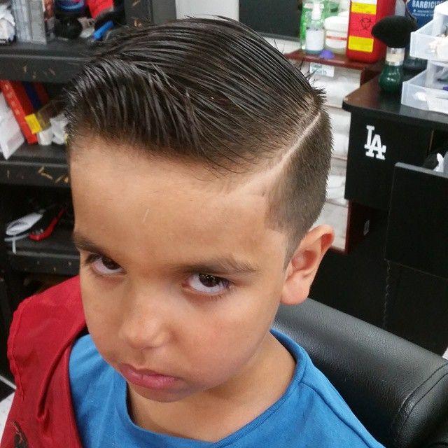 Unhappy With His Haircut Unhappy With His Haircut Pinterest