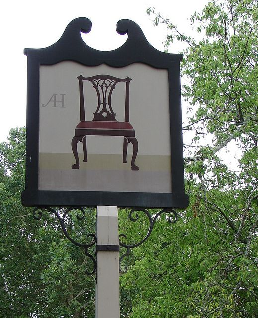 Furniture Store Sign Colonial Williamsburg Virginia Colonial Williamsburg Va Colonial Williamsburg