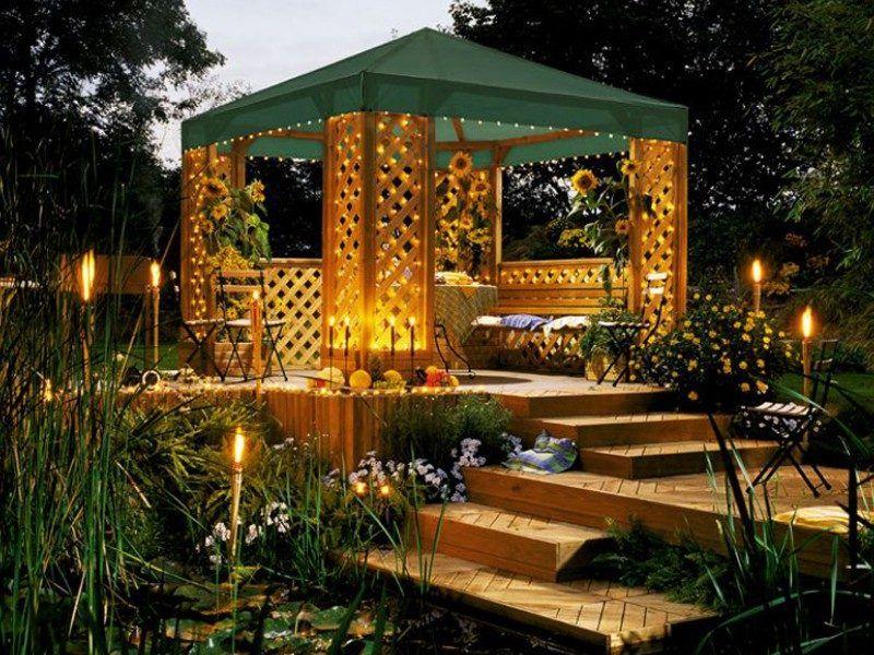 Gartenkamin Bauen Ideen Terrasse. die besten 25+ grillecke ideen ...