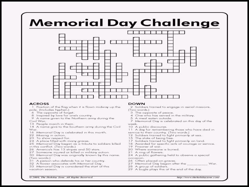 Unique Pad Of Drawing Paper Crossword Clue