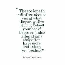 Image result for quotes about being accused of lying