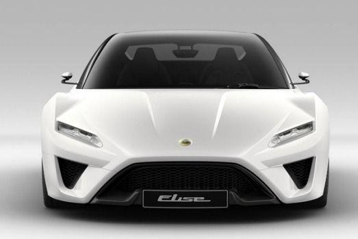 2017 Lotus Esprit Review Release And Price Berita