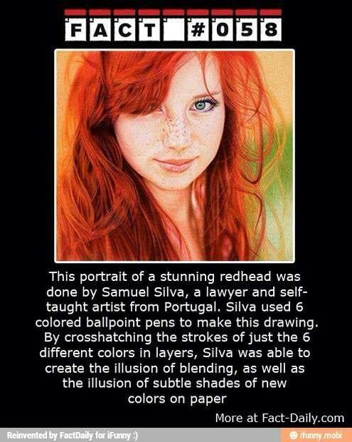 Woah! Amazing!