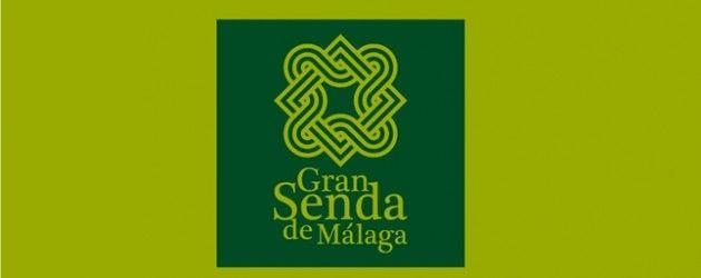 Gran Senda de Málaga. Etapa 34: Benalmádena-Alhaurín de la Torre