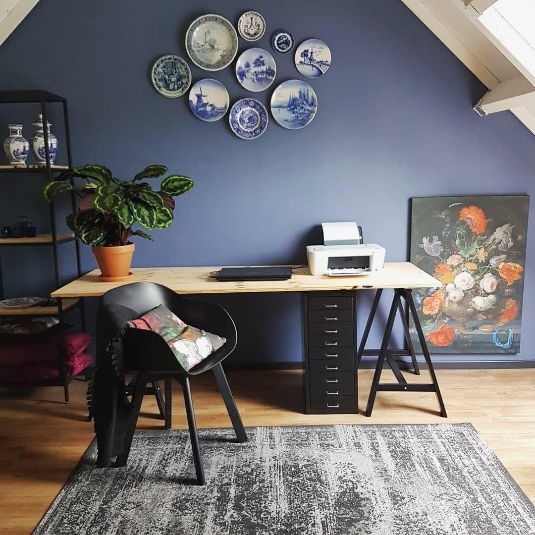 Betere Pin van Tamara Meijer op Living in 2020 (met afbeeldingen EL-98