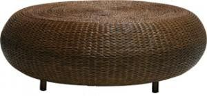 solei-coffee-table-2