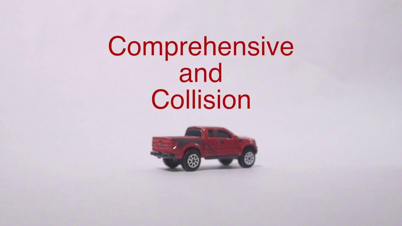 Auto Insurance Blues Www Insurancecrazy Com Insure Your Car
