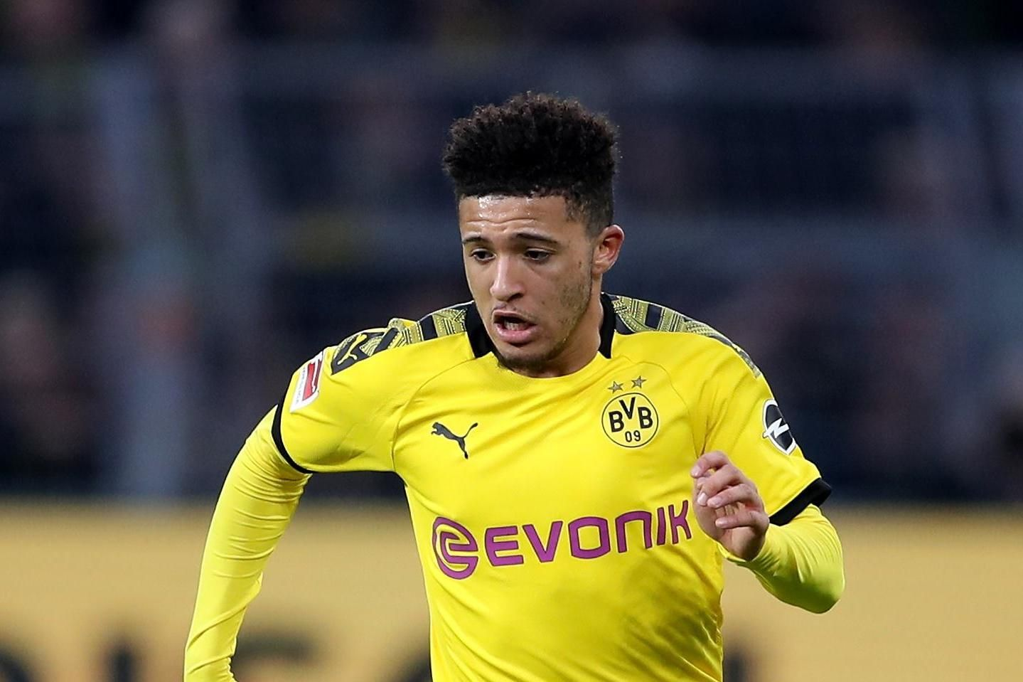 Transfer News And Rumors Live Sancho Agrees To Man Utd Move In 2020 Transfer News Sancho Arsenal Chelsea