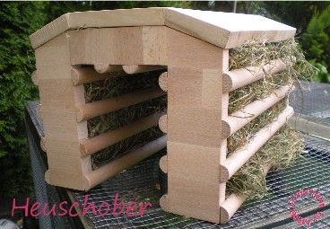 schweinische basteleien artgerechte kaninchenhaltung. Black Bedroom Furniture Sets. Home Design Ideas