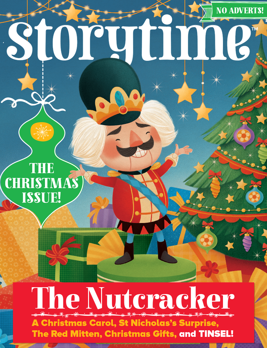 Christmas Stories For Kids Christmas Stories For Kids A Christmas Story Stories For Kids