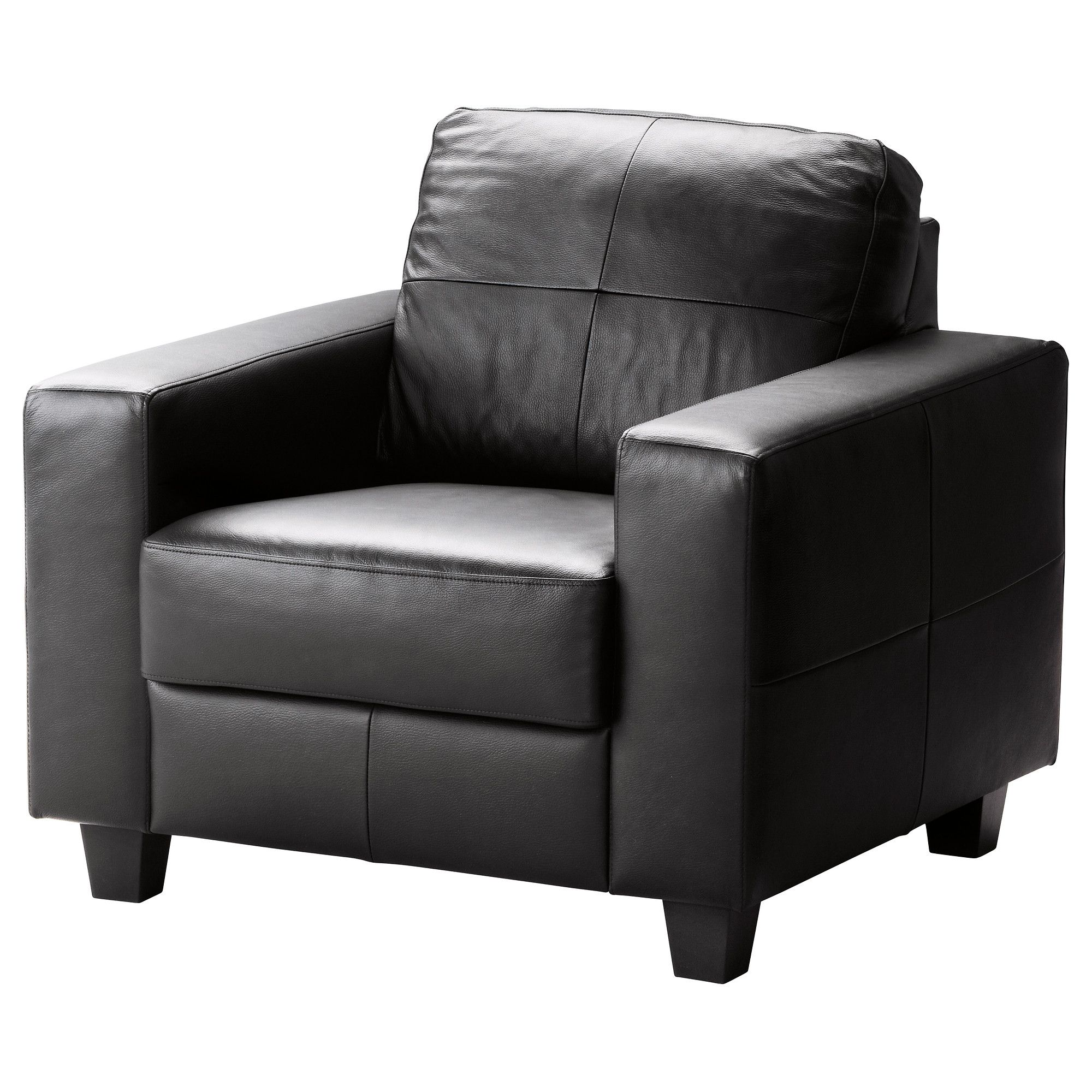 black products scandinavian chair leather designs cigno med