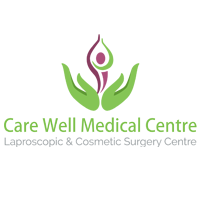 Care Well Medical Centre Cosmetic Surgery Skin Clinic Face Treatment