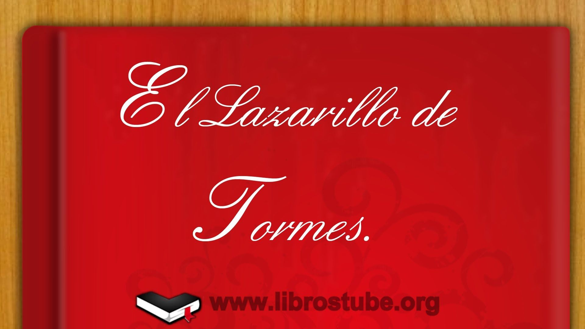 Lazarillo de Tormes Prólogo Lazarillo de tormes