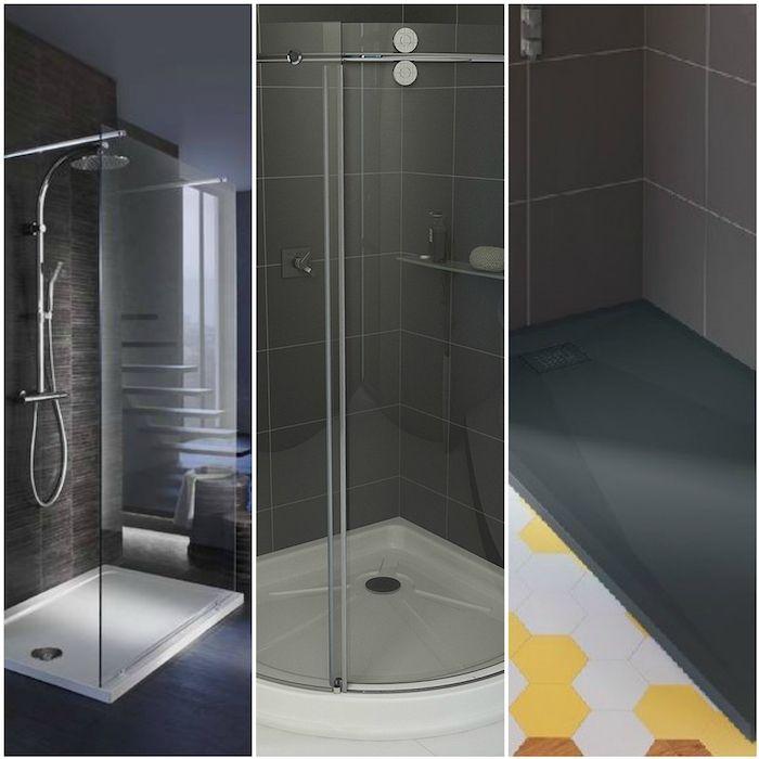 Rénovation d\u0027une salle de bain \u2013 le plaisir de choisir