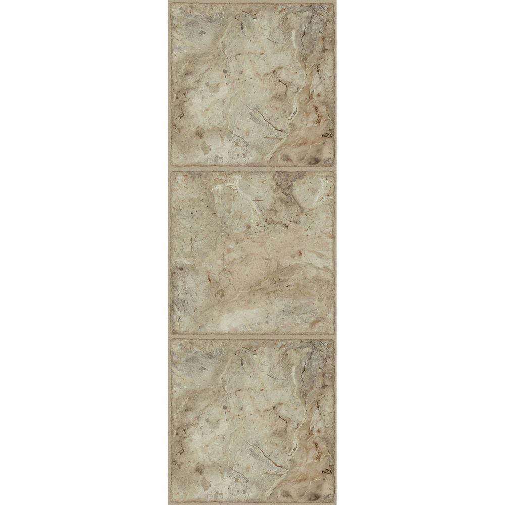 tile glue home depot canada