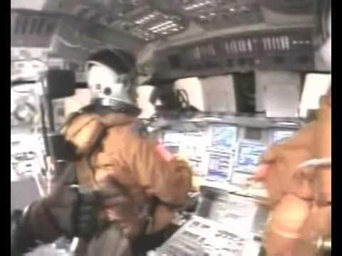 space shuttle challenger last transmission - photo #32