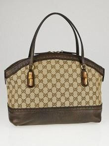 Gucci Second Hand Bags Purses And Wallets In The Uk