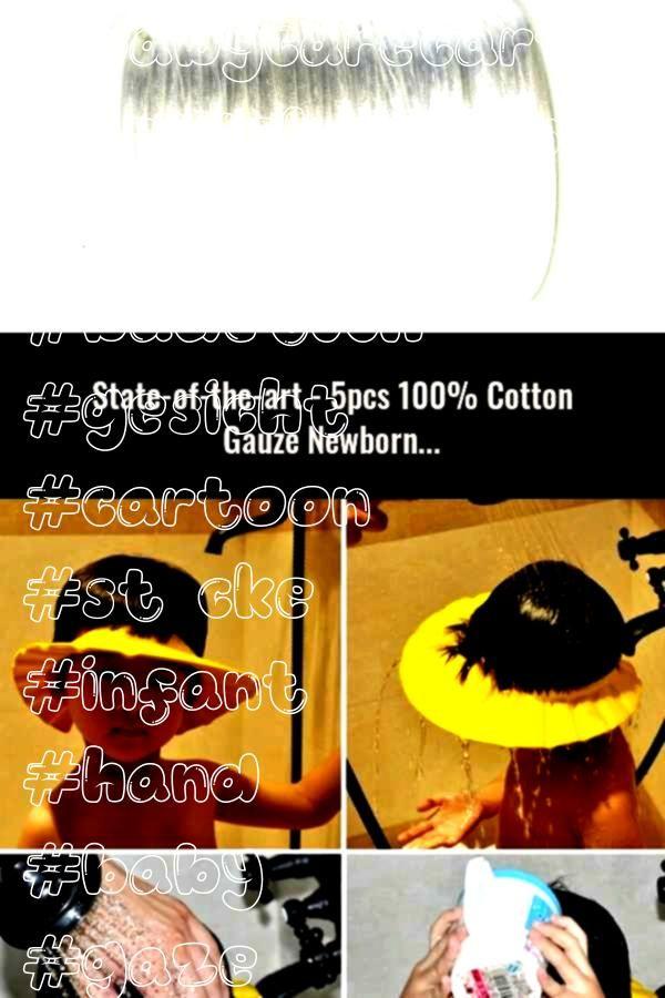 stücke 100% baumwolle gaze neugeborenes baby infant cartoon gesicht hand badetuch l ... 5 stücke 100% baumwolle gaze neugeborenes baby infant cartoon gesicht hand badetuch l ...,5 stücke 100% baumwolle gaze neugeborenes baby infant cartoon gesicht hand badetuch l ...,  5pcs 100% Cotton Gauze Newborn Baby Infant Cartoon Face Hand Bathing Towel Bibs 31*31cm Feeding Square T...