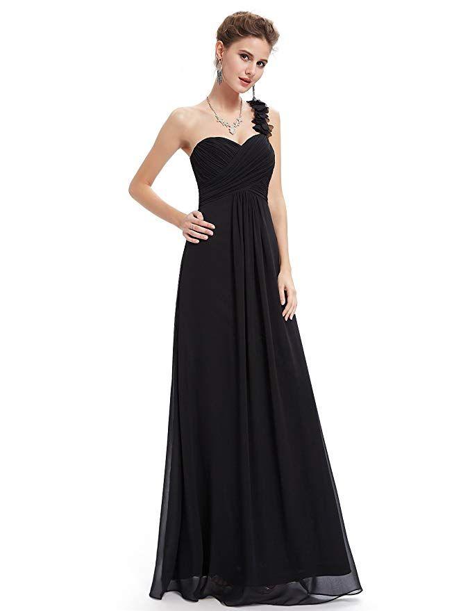 buy popular 05cdf b649d Ever-Pretty Vestito da Donna Vestito da Sera Vestito da Sera ...