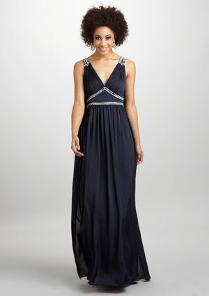 Ordering this today, hoping it will be the perfect mother of the bride dress!!! Fingers crossed!