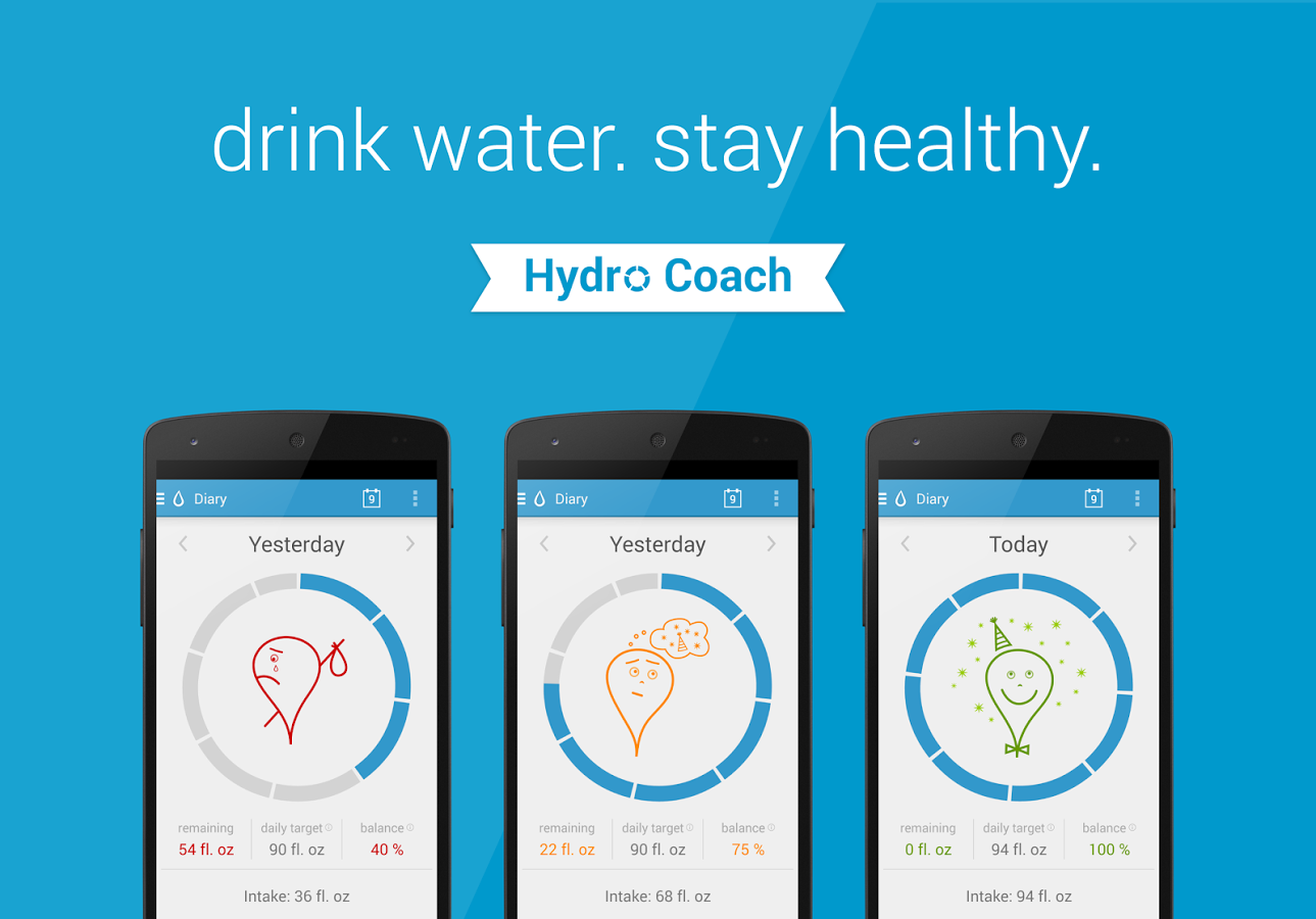 HydroCoachAppforAndroidReview.png (1289×900