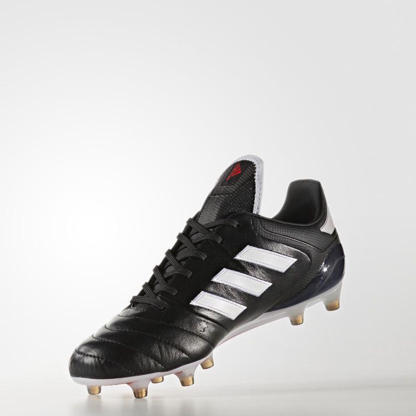 ADIDAS MENS PREDATOR 18.1 FG Scarpe da calcio scarpe da ginnastica Sportive borchie