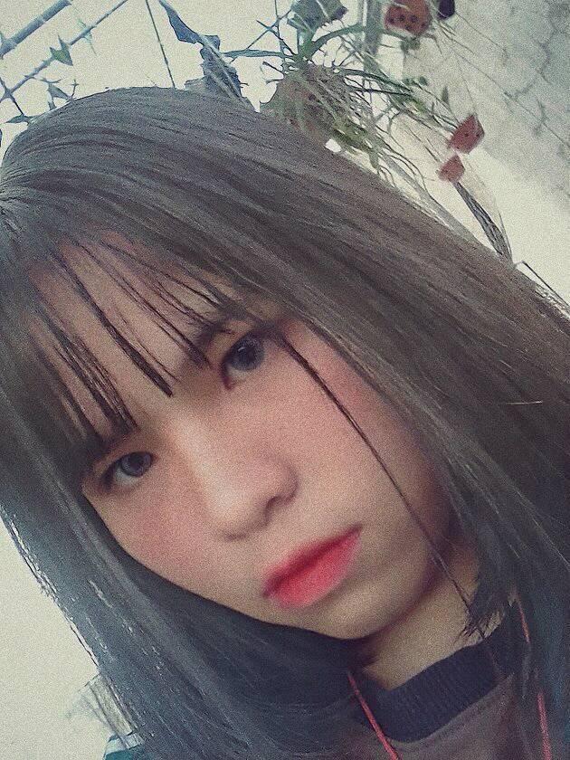 Ghim của Thuy Trang trên Nguyễn Thị Mỹ Quyên☘️   Con gái