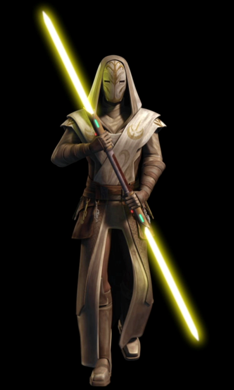 Jedi Temple Guard Wookieepedia Fandom Powered By Wikia Star Wars Characters Pictures Star Wars Pictures Star Wars Images