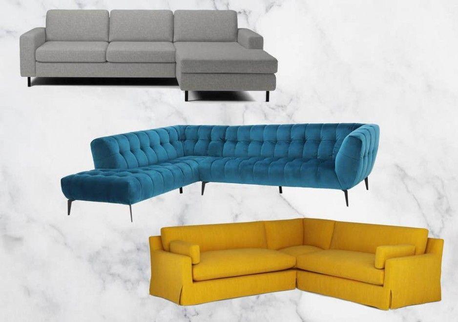 Here S Why You Should Attend Corner Sofa No Arms Dekorasi Kamar Dekorasi