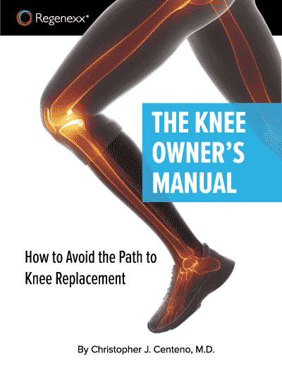 Anatomy Of Knee Joint Manual Guide