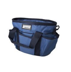 Roma Grooming Carry Bag - $10
