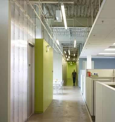 Prulite   Products Snap. Commercial Interiors