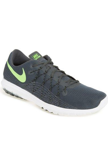 d7004f42a9e9 Nike  Flex Fury 2  Running Shoe (Men) available at  Nordstrom ...