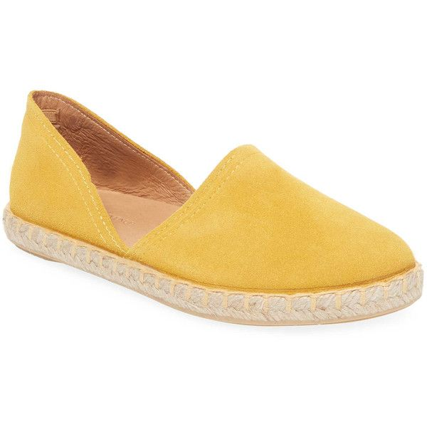 high quality cheap price Saks Fifth Avenue Suede Round-Toe Flats new styles cheap price outlet in China buy cheap lowest price cpWKUXB