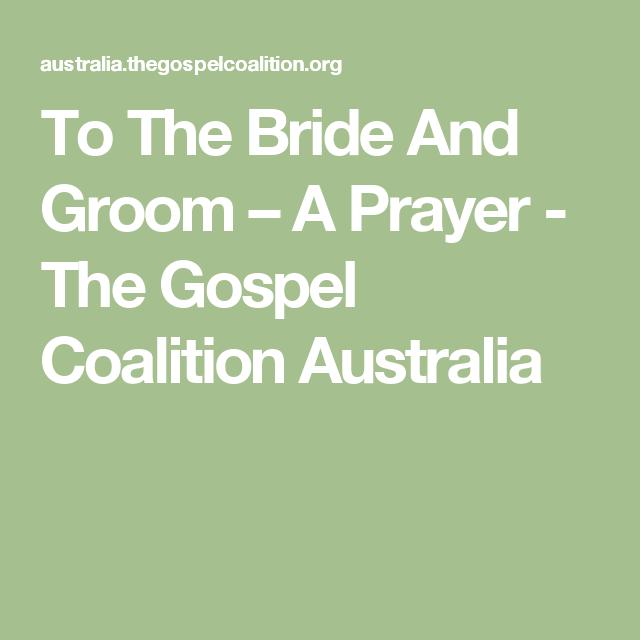 The gospel coalition dating divas