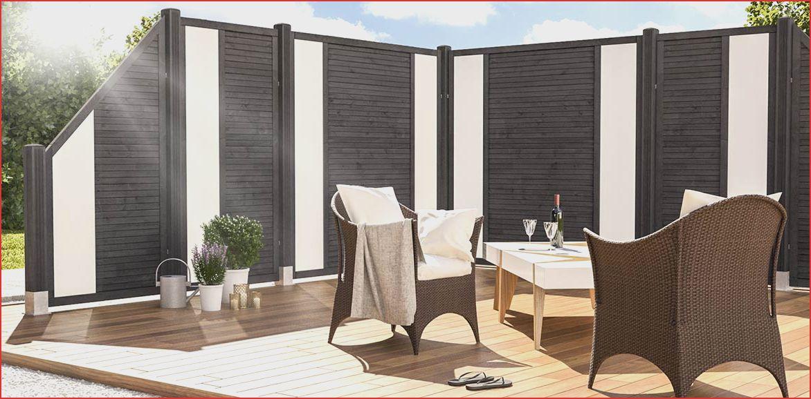 Garten Design 25 Das Beste Von Fensterfolie Sichtschutz Obi O78p