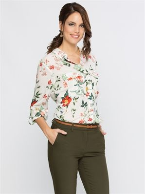 G U00f6mlek Ve Bluz Kad U0131n 1 Kadin Kiyafetleri Kadin Giyim